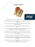 Decálogo del artista.doc