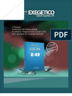 Exegesis Lucas 4