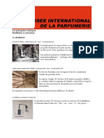 Les principales techniques distillation extraction.pdf
