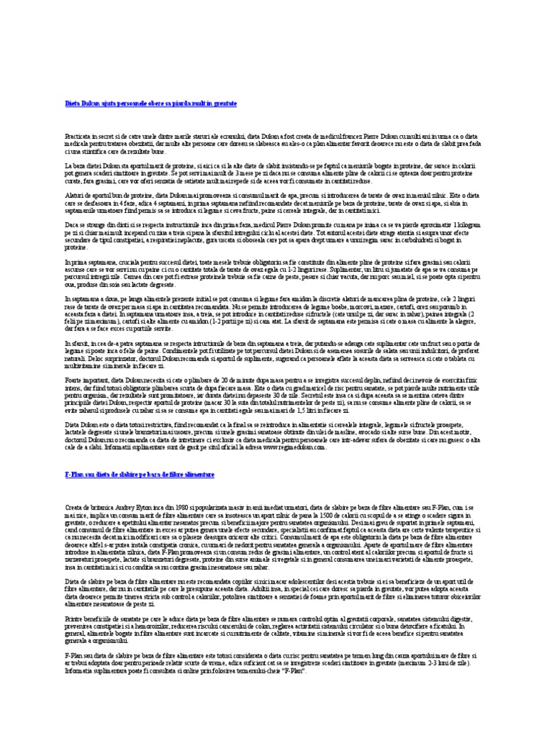 Semne de alarma: pierdere in greutate (scadere in greutate) involuntara | boldcharts.ro