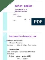 derechoreales-120610161422-phpapp01