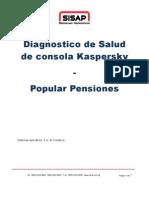 Popular Pensiones