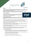 1NAC_SOCI_FR.pdf