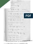Physics CSE paper solution 2 by Supreet Singh Gulati, IAS, Rank 2