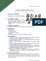 CUERPO  HUMANO Y CONSERVACIÓN DE LA SALUD.docx