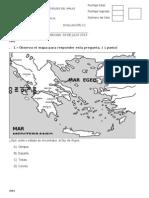 guía 1  grecia antigua