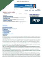 Análisis de Precios Unitarios - Monografias