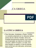 100134054-ETICA-GRIEGA