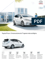 catalogo_prius_plus_tcm270-1184699.pdf
