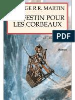 12 - Un Festin pour les Corbeaux.pdf