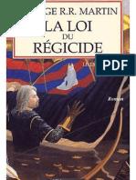 09 - La Loi du Régicide.pdf