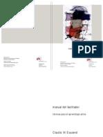 Manual_Facilitador.pdf