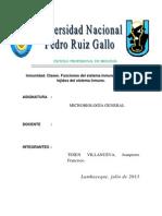 EL SISTEMA INMUNITARIO.docx