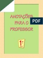 PA1_LP_MANUAL.pdf