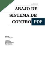 Trabajo Sistema de Control1