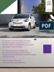 iq_catalogo_2012_tcm270-1198995.pdf