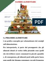 1 Piramide Alimentare (1)