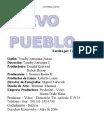 EVO Spanish Press