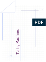 turing machine.pdf