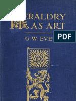 Arte Heraldica