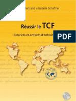 T01.Reussir Le TCF
