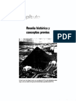 Geometria1 Resenha Historica y Conceptos Previos