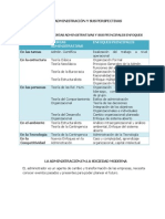 laadministracinysusperspectivas-120923005211-phpapp02