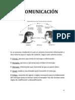Monografia+Contenido+Con+Paginas[1]