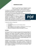 Ingeniería de tejidos.docx
