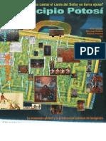 principio-potosi.pdf