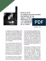Pregón de Germán Sánchez Ruipérez.pdf