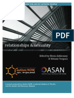Relationships-and-Sexuality-Tool.pdf