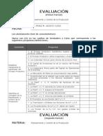 Evaluación_PCP_UBI