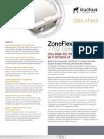 zoneflex-7762