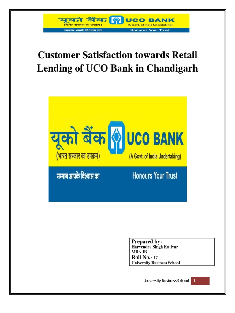Loan company keeps taking money image 4