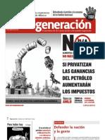Periodico regeneracion 29