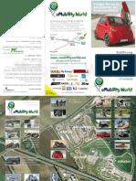 eMobilityWorld_Einladung_Eröffnung