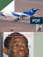 294b Ma Guinea Ecuatorial