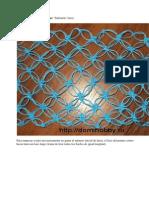 Técnica de tejer Salomón lazos.docx
