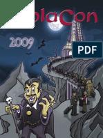 Kublacon 2009