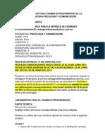 CURSO LIBRE - Psicología y Comunicacion.doc