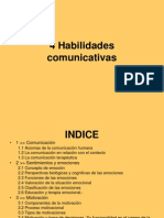 4_Habilidades_comunicativas