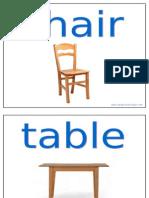 014 Vocabulario Mobiliario (Voyaprenderingles.com)
