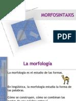 14-morfosintaxis
