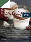 NoMU Recipe Mailer Vol52 Feb10