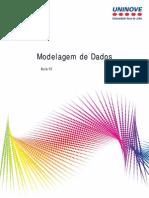 Modelagem de Dados.pdf