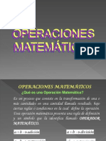 claseoperadoresmatemticos-120131105851-phpapp01