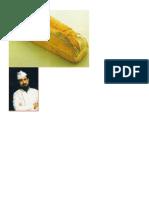PAN DE  MOLDE PAYÉS.doc