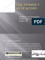 tornillospernosyanclasdeacero-130207174343-phpapp02