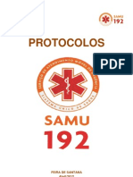 Protocol Os 180512